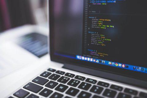 Programmierung, Softwaredesign