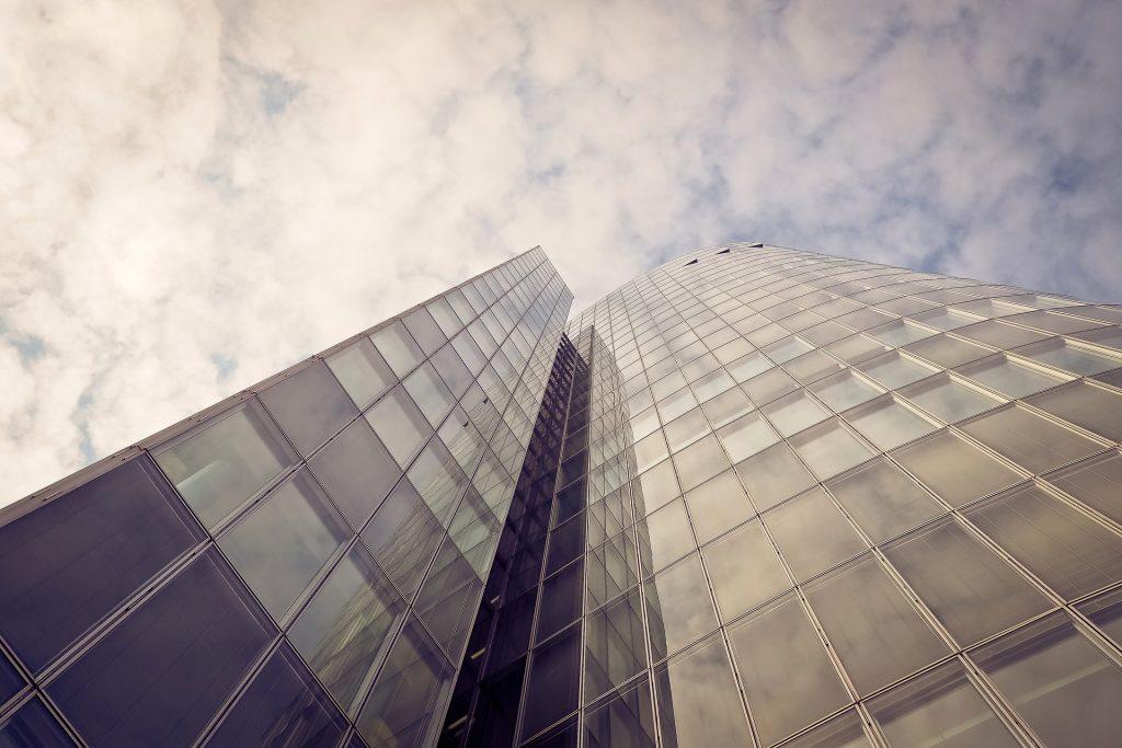 Immobiliengesellschaft Beratung Konzeption Lösung