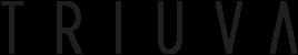 triuva-logo